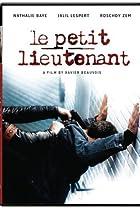 Image of Le petit lieutenant