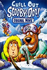 Chill Out Scooby Doo(2007)