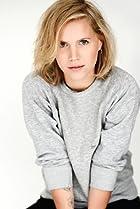 Image of Caro Lenssen