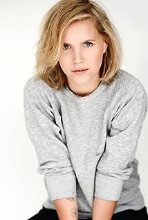 Caro Lenssen Picture