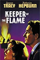 Image of Keeper of the Flame