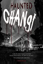 Image of Haunted Changi