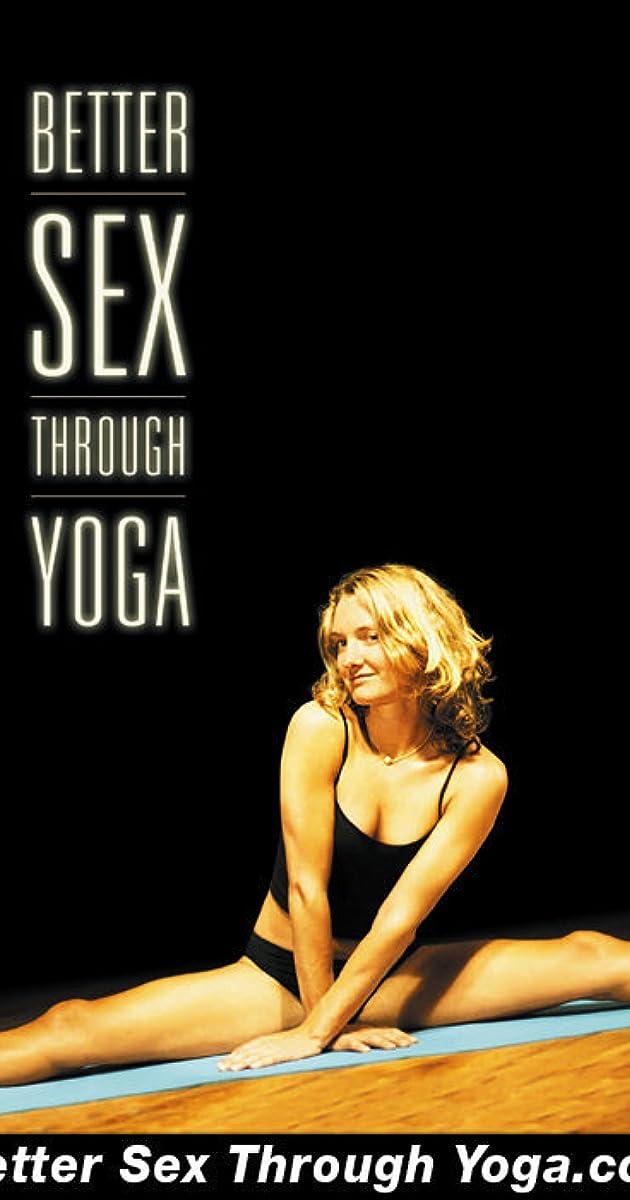 sex via whatsapp sex film