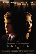 The Skulls(2000)