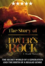 Primary image for The Story of Lovers Rock