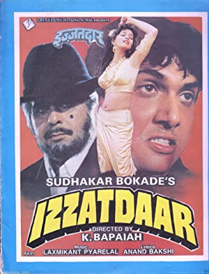 Izzatdaar watch online