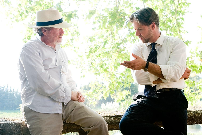 Resultado de imagem para ridley scott directing a good year