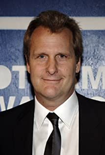 jeff daniels why america is great