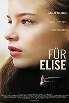 Image of Für Elise