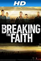 Image of Breaking the Faith