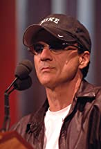Jimmy Iovine's primary photo