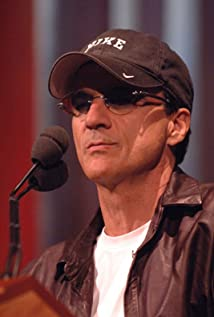 Jimmy Iovine Picture
