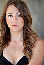 Rachel Noll's primary photo