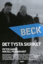 Image of Beck: Det tysta skriket