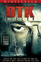 Image of B.T.K. Killer
