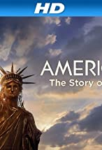 Primary image for America: The Story of the US