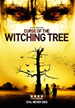 Curse of the Witching Tree(2016)