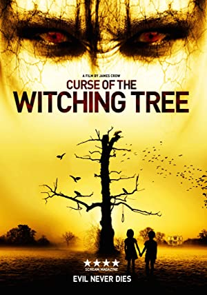 Curse of the Witching Tree (2015) Download on Vidmate