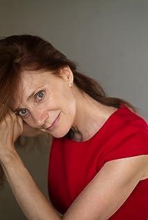 Joëlle Séchaud Picture