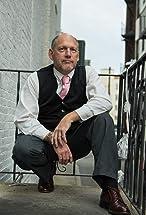 George J. Vezina's primary photo