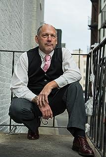 George J. Vezina Picture