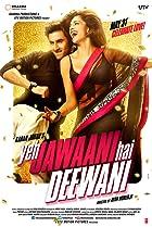 Image of Yeh Jawaani Hai Deewani