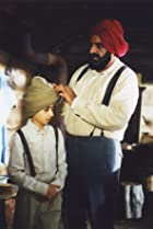 Image of Turbans
