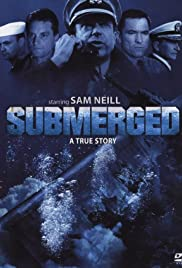 Submerged(2001) Poster - Movie Forum, Cast, Reviews