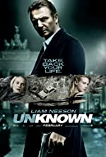 Unknown(2011)