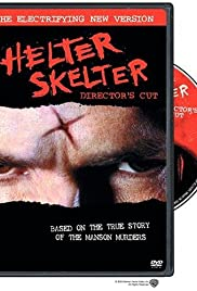 Helter Skelter (2004) Poster - Movie Forum, Cast, Reviews