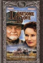 Primary image for Return to Lonesome Dove
