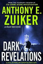 Level 26: Dark Revelations Poster