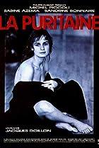 Image of La puritaine