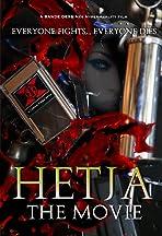 Hetja: The Movie