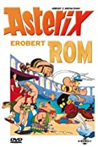 Image of The Twelve Tasks of Asterix