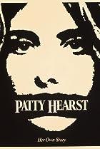 Image of Patty Hearst