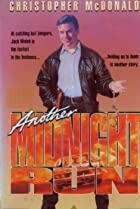 Image of Another Midnight Run