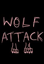 Wolf Attack