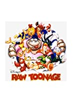 Primary image for Raw Toonage