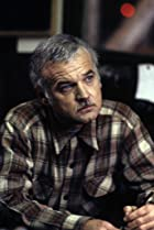 Image of Jack Nance