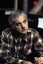 Jack Nance's primary photo