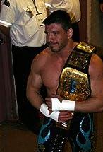 Eddie Guerrero's primary photo
