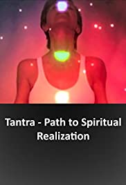 Tantra Poster