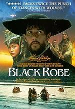 Black Robe(1991)