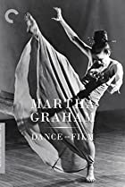 Image of A Dancer's World