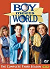 """Boy Meets World: Truth and Consequences (#3.7)"""