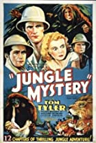 Image of Jungle Mystery