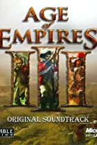 Image of Age of Empires III
