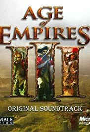 Age of Empires III (2005) Poster - Movie Forum, Cast, Reviews