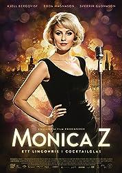 Waltz For Monica (2013)